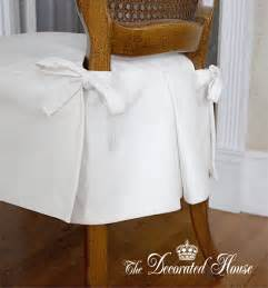 Dining Room Chair Cover Ideas 1000 Ideas About Dining Chair Slipcovers On Dining Room Chair Slipcovers Chair