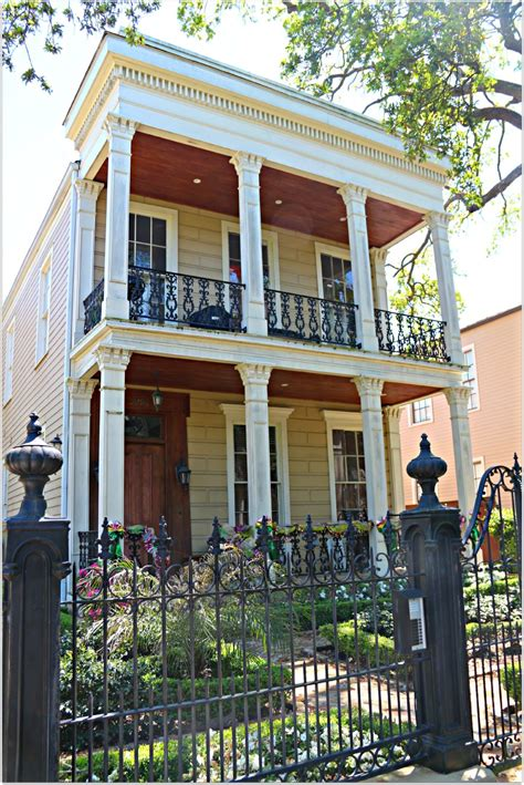 new orleans appartments apartment top orleans gardens apartments home design