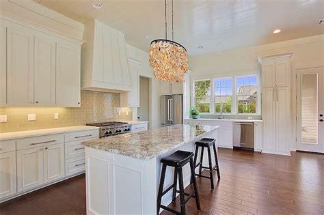 white kitchen cabinets with quartz countertops quartz countertops with white cabinets model