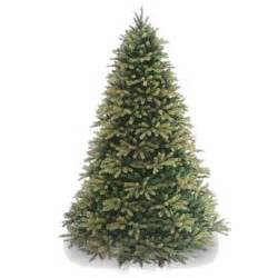 artificial christmas tree clearance santa claus and