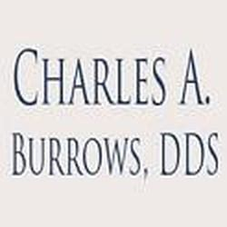 Dds Mba Oklahoma State by Charles A Burrows Dds Mba Fagd General Dentistry