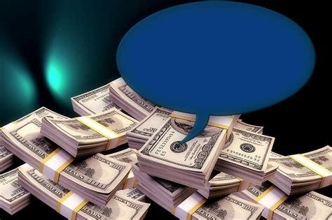 come investire soldi in banca quanti soldi investire nelle opzioni binarie
