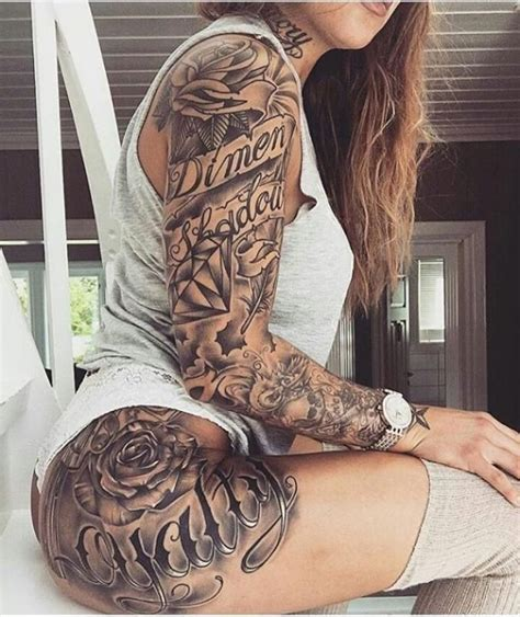tattoo aftercare exercise 17 best ideas about thigh tattoos on pinterest thigh