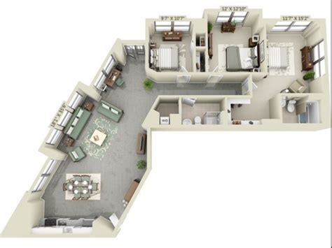 boston 3 bedroom apartments for rent 1 2 3 bedroom studio apartments for rent boston ma mezzo design lofts