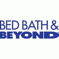 bed bath beyond her 50 off bed bath beyond coupons promo codes for 2018