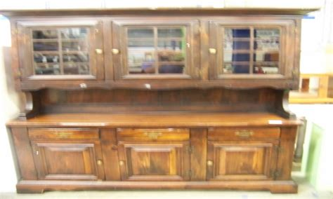 colonial furniture early american style furniture for sale early american