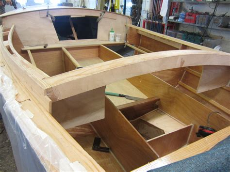 woodworking degree programs woodworking courses hull