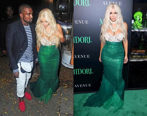kim and kanye halloween costume ideas kim kardashian and kanye west 2012 photos best