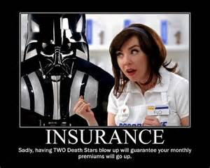 progressive home insurance claims progressive s flo i m not trying to be by adweek