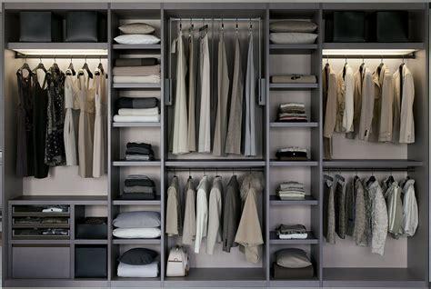 come attrezzare una cabina armadio cabine armadio come su misura cose di casa