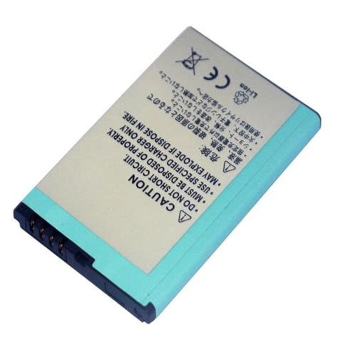 Motorola Milestone 3 Me863 Bf5x Desktop Baterai Charger Yiboyuan 3 70v smart phone battery for motorola photon 4g xt531 xt532 xt883 ravo new ebay