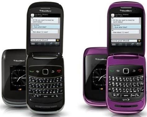 Hp Bb Flip Cdma blackberry style 9670 pc suite techdiscussion downloads