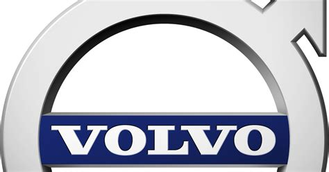volvo logo transparent the branding source volvo rolls out simplified logo