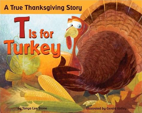 thanksgiving picture book picture books about thanksgiving no time for flash cards