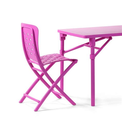 tavolo con sedie dwg tavoli bar dwg w ud with tavoli bar dwg regolabile