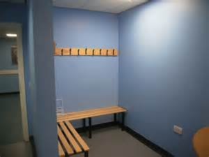 dressing room in the dressing room archives dutch referee blog