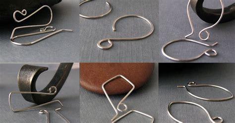 rocki s rock n blog organization rocki s rock n blog handmade jewelry findings