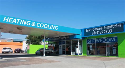 Plumbing And Gas Pty Ltd by Francis Plumbing Gas Fitting Pty Ltd Heating