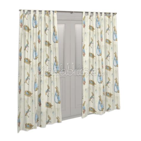 beatrix potter curtains beatrix potter curtains 28 images luxury bespoke