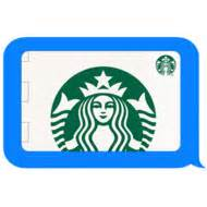 people are about to be able to text starbucks gift cards - Starbucks Gift Card Text