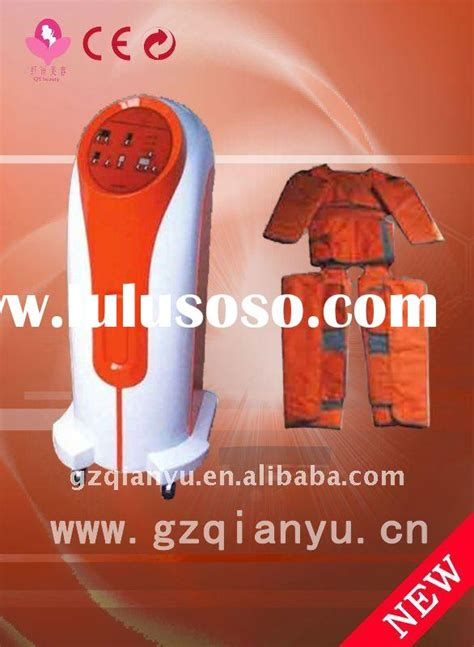 infrared heat l therapy pressure infrared light therapy for lose weight machine