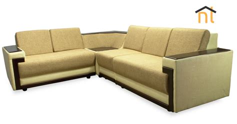 images of sofa sets rooms