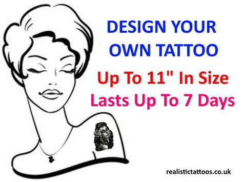 how to design your own tattoo 25 best ideas about design your own on