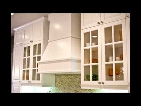 house furniture design in philippines kitchen design ideas philippines youtube
