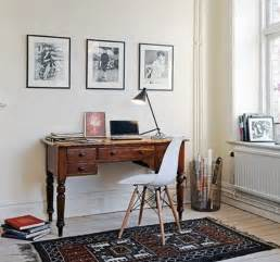 Small Home Office Room Minimalistand Small Home Office Ideas