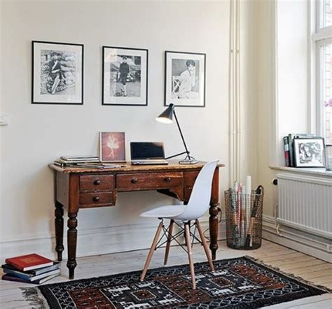 Images For Small Home Offices Minimalistand Small Home Office Ideas