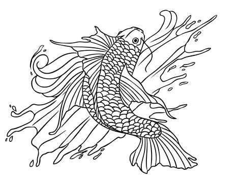 printable tattoos designs 40 pisces design ideas for and