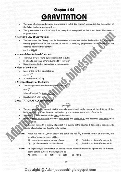 S Day Notes Class 11 Biology Notes For Class 11 Sindh Board Keywordsfind