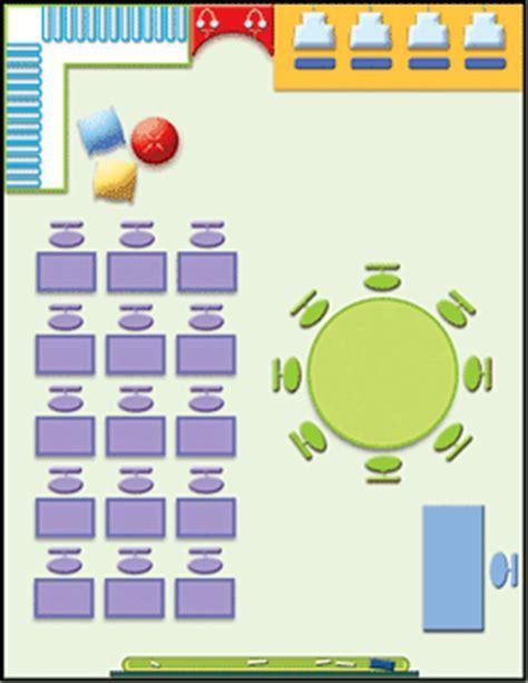 ideas para decorar un salon de zumba ideas para decorar un salon de clases apexwallpapers