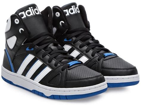 adidas dubai adidas multi color basketball shoe for men price review