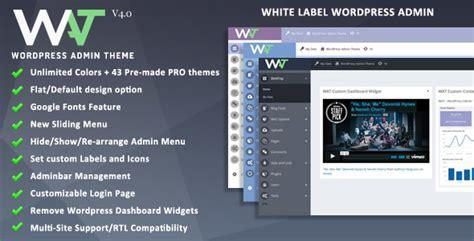 themes wordpress codecanyon wordpress admin theme by acmee codecanyon