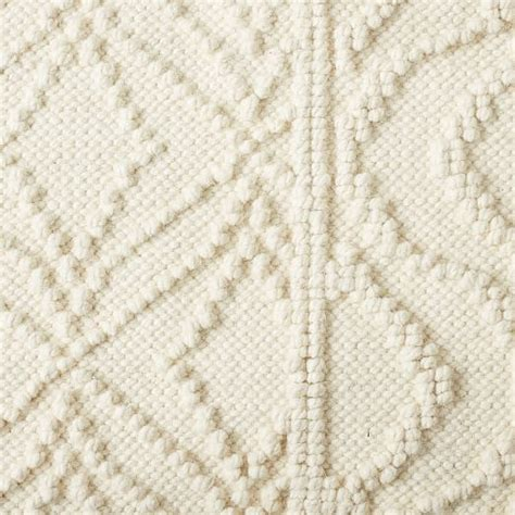 west elm wool rug 244 best v weave rugs images on west elm wool rugs and woven rug
