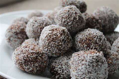 protein balls 301 moved permanently