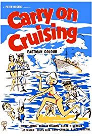 watch online carry on cruising 1962 full hd movie official trailer carry on cruising 1962 imdb