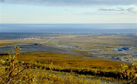 Towns In Usa file nome alaska 2 jpg wikimedia commons