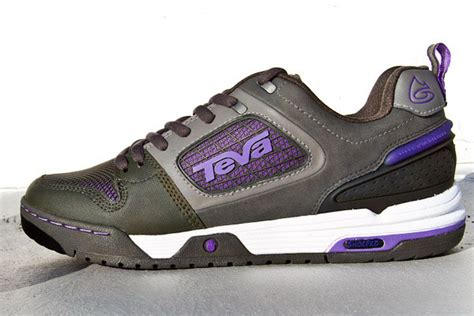 teva mountain bike shoes teva links freeride mountain bike shoe mtbr