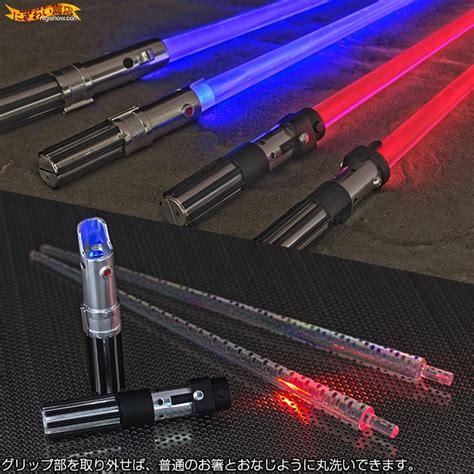 kotobukiya star wars luke skywalker light up chopsticks related keywords suggestions for lightsaber chopsticks