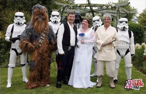 imagenes graciosas boda vamos de boda fotos de humor