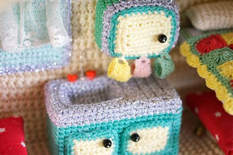 caravan knitting pattern the cutest crochet caravan a creative work of