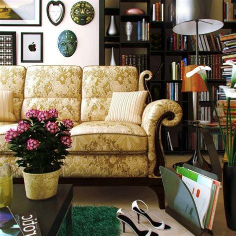 domizil münchen wohnzimmer design farben