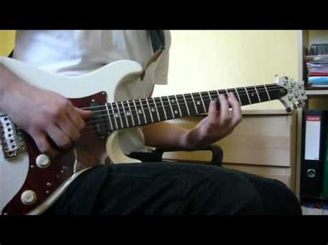 sultans of swing solo cover sultans of swing solo cover youtube