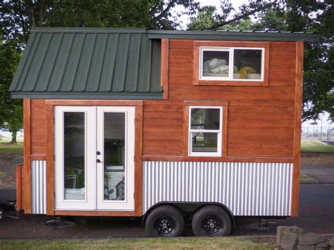 tiny houses to rent 100 rent to own tiny house 84 lumber launches gorgeous