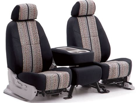 saddle blanket seat covers for trucks coverking saddle blanket seat covers car truck