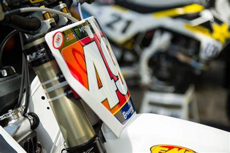 Online Poll - online poll supercross racer x online
