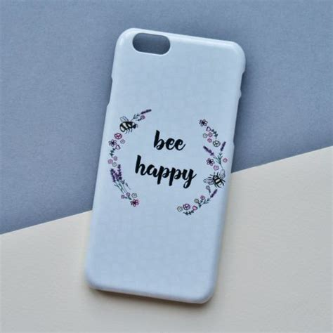 Be Happy Phone bee happy phone