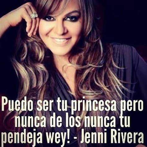descargar imagenes gratis jenni rivera con frases imagenes de imagenes con frases de jenny rivera las 15